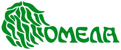Омела - упаковочное оборудование